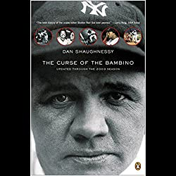 Curse of the Bambino