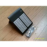 ESI 60 Key EC Expansion Console for 48 Button Phone B Stock