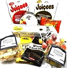 Sugar Free Lovers- Premium Treats selection Box