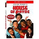 Tyler Perry's House of Payne, Vol. 8