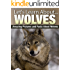Wolves (Let's Learn About)