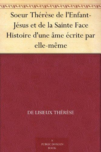 Soeur Thérèse de l