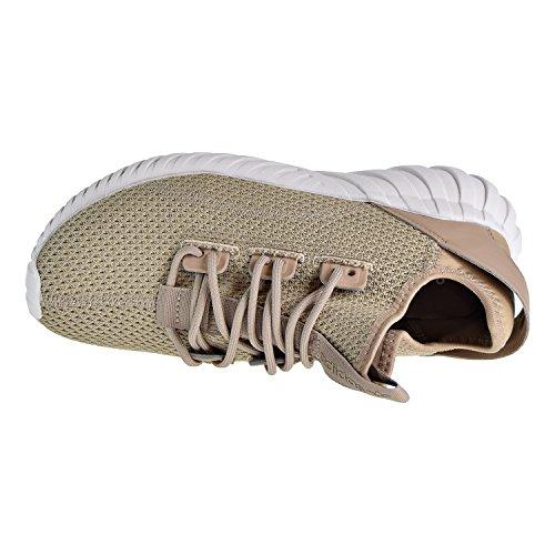 adidas Trace J Originals Tubular Khaki Trace PK Mixte Enfant Vinwht Khaki Doom Sock gSgfwvaWqr