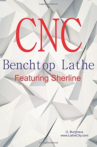 cnc tabletop - 7