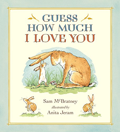 guess how much i love you online pdf