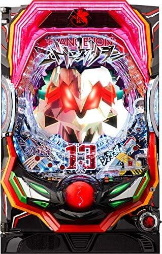 【パチンコ台】ヱヴァンゲリヲン~超暴走~ オートコントローラーVer2セット 循環改造無