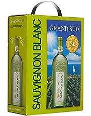 Grand Sud Vin de France 3 L