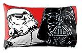 Star Wars 3 Piece Twin Sheet Set