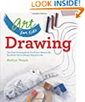 Art for Kids: Drawing: The Only Drawi...