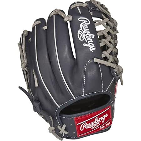 Great Rawlings GXLE204-4NG-0/3 image here, very nice angles