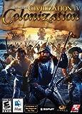 Civilization IV: Colonization [Download]