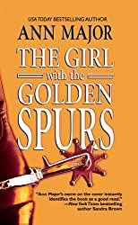 The Girl with the Golden Spurs (Mira (Direct))