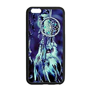 Dream Catcher, Customized Back Cover Case For iphone 6 plus, Wholesale iphone 6 plus Cases, 5.5 inch