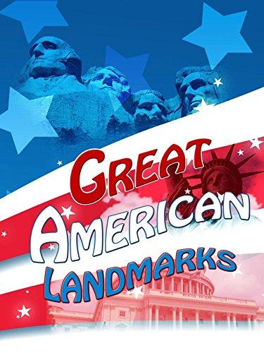 Great American Landmarks