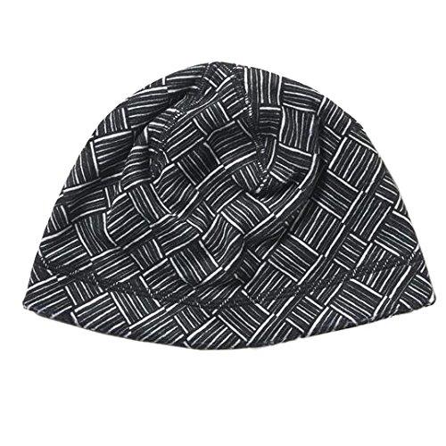 adidas Women's Golf Climawarm Beanie Black, One Size -
