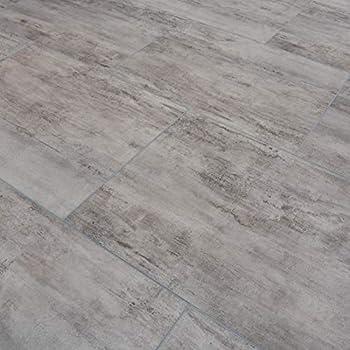 Sample COREtec PRO Plus Enhanced Nicola Oak 50RLV2005 SPC 7mm Vinyl Flooring