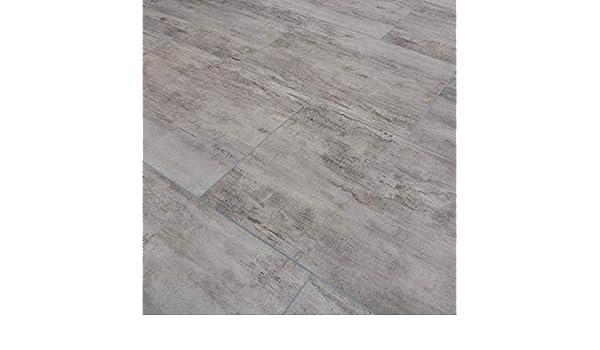 24.69sq.ft.//Box COREtec PRO Plus Enhanced Wexford 50RLV2075 SPC 7mm Vinyl Flooring