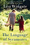Kindle Store : The Language of Sycamores (Tending Roses Book 3)