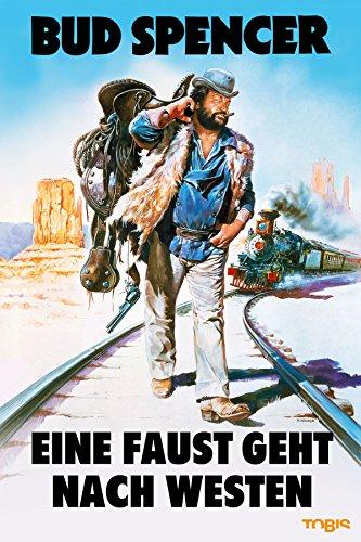 Eine Faust geht nach Westen Film
