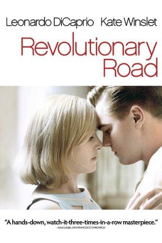 Maltese Rose - Revolutionary Road