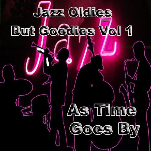Jazz Oldies But Goodies Vol 1 ...