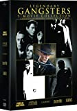 Legendary Gangsters: 5-Movie Collection by Universal Studios