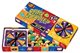 (US) Jelly Belly 4th Edition Beanboozled Jelly Beans Spinner Gift Box, 3.5 oz