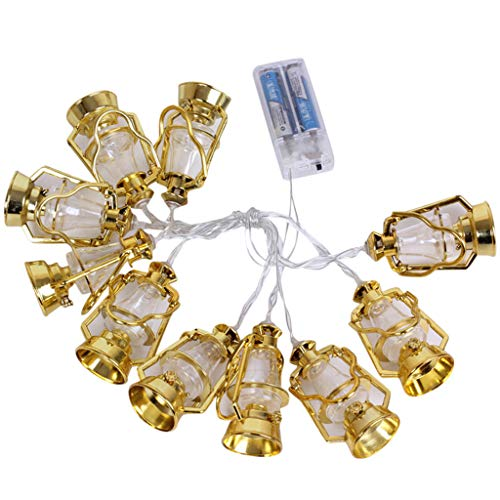 Led Light Keeper Pods in US - 4