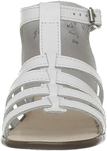 Chaussures premiers pas b/éb/é fille Little Mary Hosmose