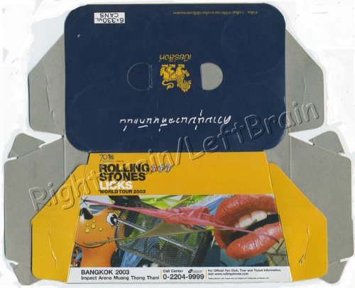 rolling-stones-2003-licks-singha-beer-six-pack-carton