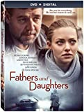 Fathers & Daughters [Import]