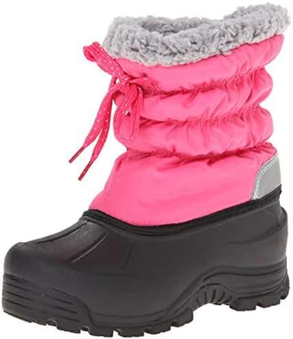 Northside Sasha Winter Boot (Toddler/Little Kid/Big Kid)