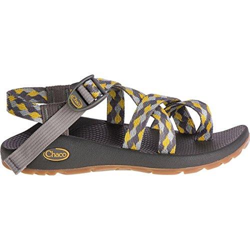 [チャコ Chaco] レディース シューズ サンダル Z/2 Classic Sandal [並行輸入品]