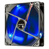 Twocool 120mm Fan Blue