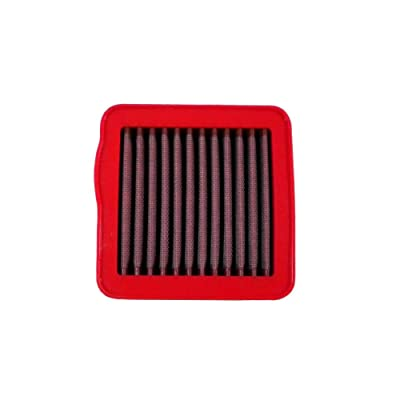 BMC FM829 Sport / 01 Replacement Air Filter, Multi-Colour: Automotive