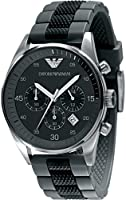 Up to 70% off premium watches