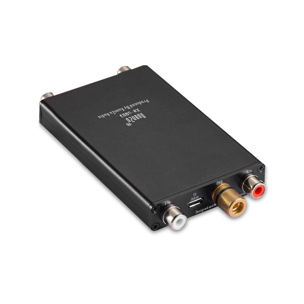 DollaTek Record Player MM Pre-Amplificador de Phono Hi-Fi ...