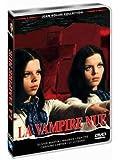 The Nude Vampire [DVD]