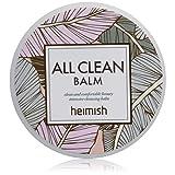 Heimish all clean balm, 118g