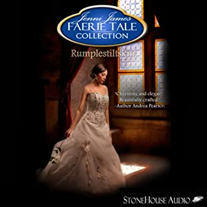 Faerie Tale Collection Audiobook