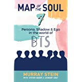 Map of the Soul 7: Persona, Shadow & Ego in the World of BTS