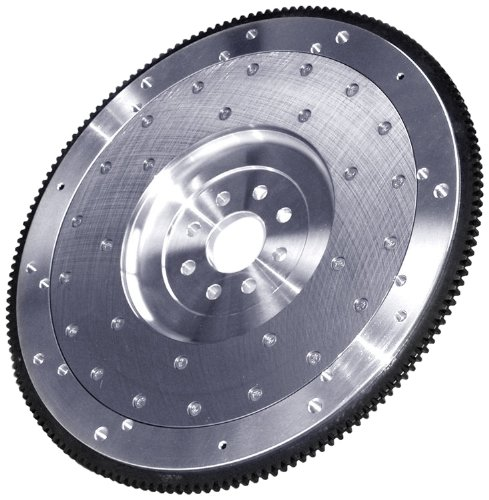 (Centerforce 900205 Billet Aluminum Flywheel)