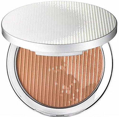 The Estee Edit The Barest Bronzer Light/Medium 0.56 (Estee Bronze Matte Bronzer)