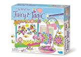 4M My Very Own Fairy Magic Kit Review and Comparison