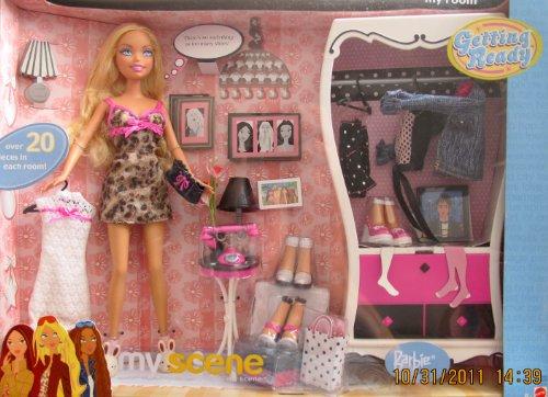 Barbie Dream House Online Shopping In Pakistan Amazonshopping Pk