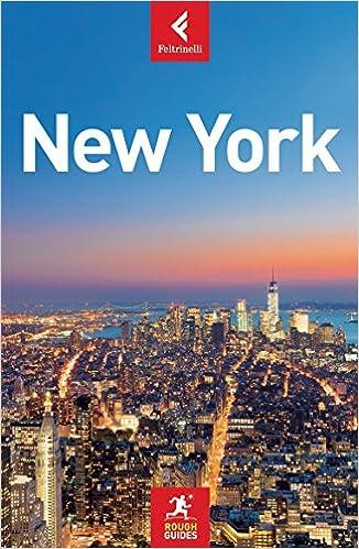 Descargar Novelas Torrent New York Epub Torrent