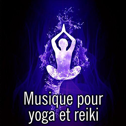 musique pour yoga et reiki m ditation spirituelle yoga relaxant new age reiki. Black Bedroom Furniture Sets. Home Design Ideas