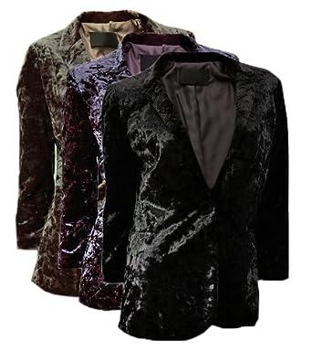 J Jill Womens Clothing