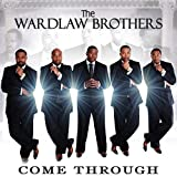 wardlaw brothers - Come Through