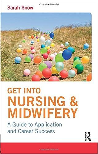 midwifery personal statement smnet